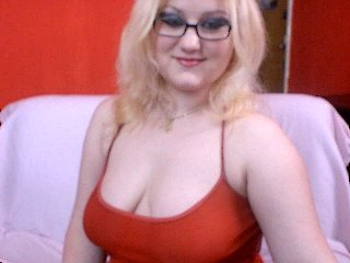 Picture of the sexy profile of SeductiveBody, for a very hot webcam live show !