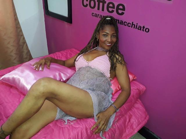 зрелые негритянки онлайн-хв2