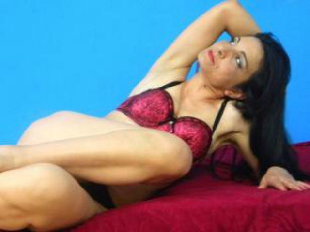 eroticheskie-videochati-dlya-modeley