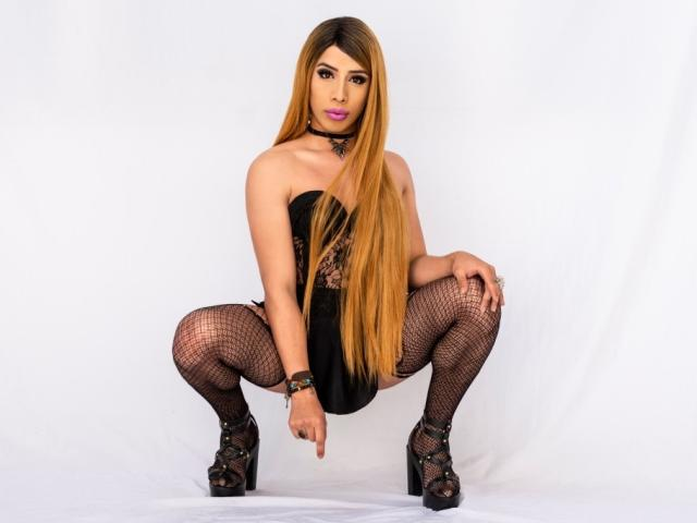 chat-video-transseksualov