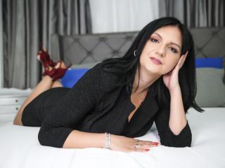 Webcam de MadameAlexaX