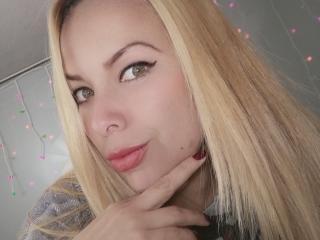 Webcam de AslheyCool