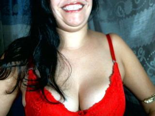 Webcam de SexyKhalifa