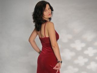 Webcam de AnneRoss