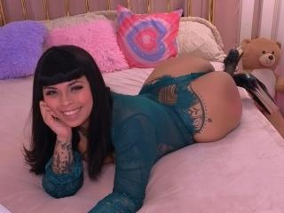 Webcam de Chili
