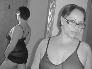 KinkyFlirt pictures