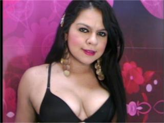 mom latina pussy pics