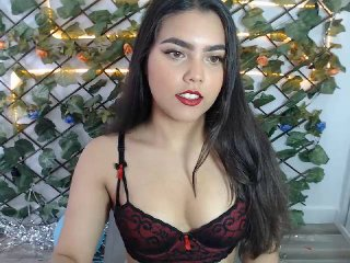 AlexisZagal webcam