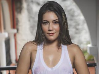 AlizVera