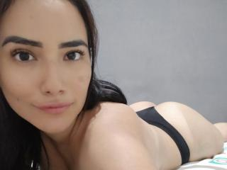 Webcam model AmyCarter from XLoveCam