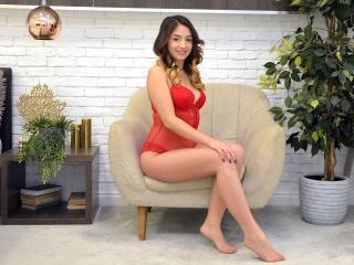 AnitaAngel webcam