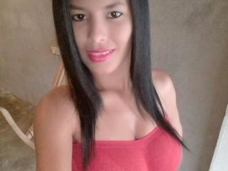 BeautyFaceSex