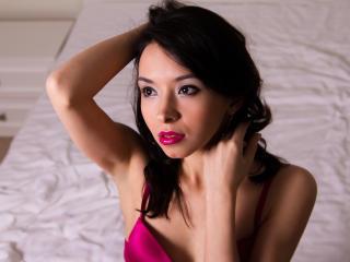 BelleCoquette naked pleasure