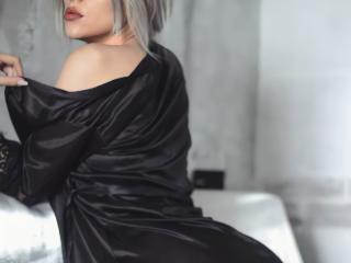 BlondeAsea profile picture