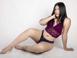 CamilaPaz