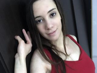 Webcam model CheekyBusiness from XLoveCam