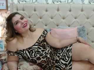 Webcam model DaxiaPassion from XLoveCam