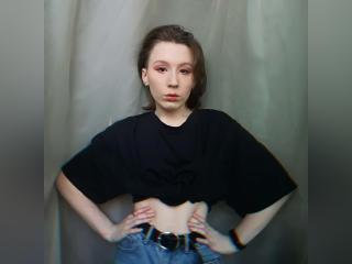Webcam model DianaOnSun from XLoveCam