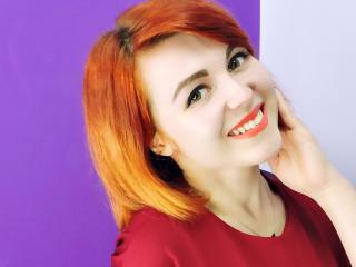 EmmaJem webcam