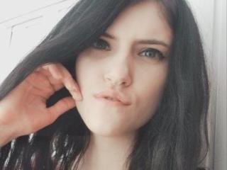 Webcam model JanetAh from XLoveCam