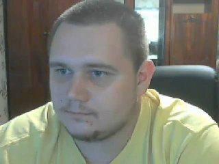 JeffNight webcam