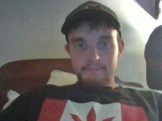 JerknTravel webcam