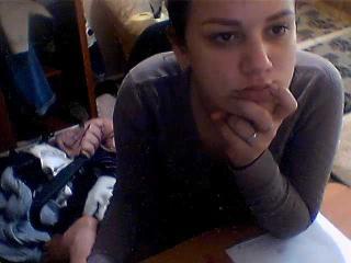 Webcam model JillSienna from XLoveCam