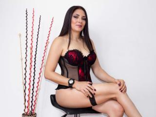 Webcam model JuliaBadler from XLoveCam