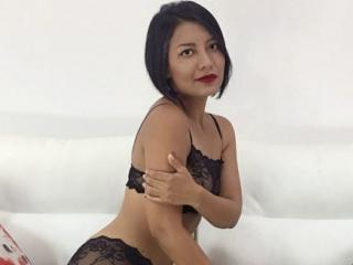 JulianAissa webcam