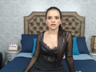AdrianaSmitth