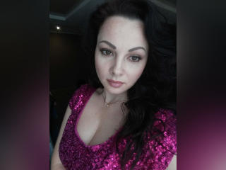 KathleenCynia webcam