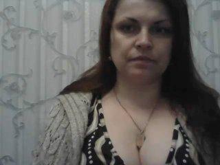 KittyIcen webcam