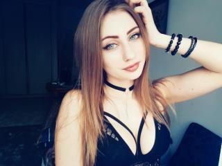 LauraForLove