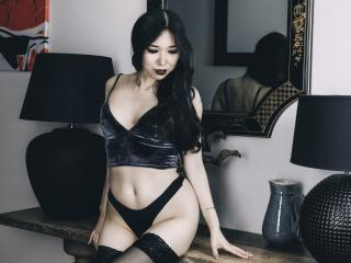 LilaNuah pleasure naughty