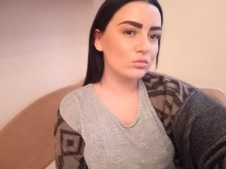 LilasLily webcam
