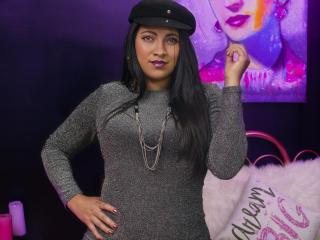LisaHayek