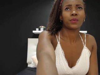 Webcam model MagnoliaShado from XLoveCam