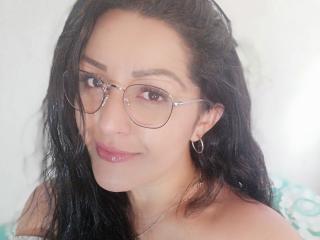 Webcam model MeganBlond from XLoveCam