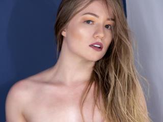 Webcam model MeganBlue from XLoveCam