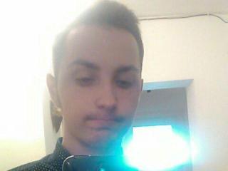 MrFaby webcam