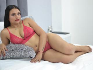 NicoleBakerr