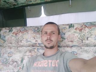 NykolosHot webcam