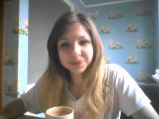 Webcam model OllyDiamond from XLoveCam