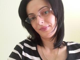 PrecioussEve webcam