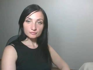 Webcam model QRiMazi from XLoveCam