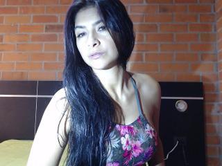 SandraMayo