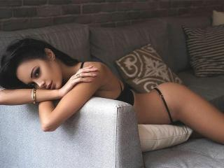 Webcam model SaxyQFairy from XLoveCam