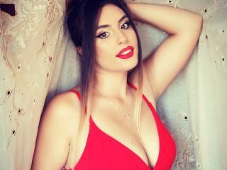 Webcam model SelenaSwettie from XLoveCam