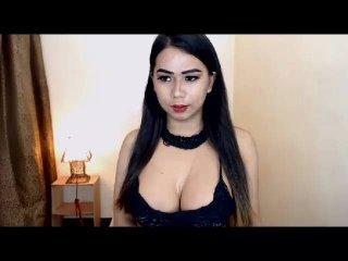 SelfSuckAngel webcam