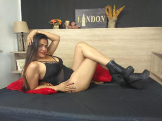 Webcam model SharonShine from XLoveCam